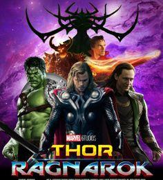 "Хороший блог о кино и музыке, а тк же путешествиях: The first reviews of the movie ""Thor: Ragnarok"": A..."