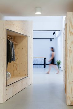 Impact Hub Offices - Berlin - Office Snapshots