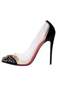 0894634d527e Christian louboutin shoes for autumn winter style. Just click the picture