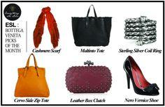 Bottega Veneta Scarf: Ombré orange modal and cashmere-blend, square shape, eyelash trim. Love S, Bottega Veneta, Esl, Cashmere, Sterling Silver, Mood Boards, Leather, Shoes, Blog