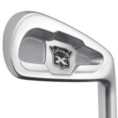 #Callaway 2009 X forged Irons... http://golfdriverreviews.mobi/traffic8417/