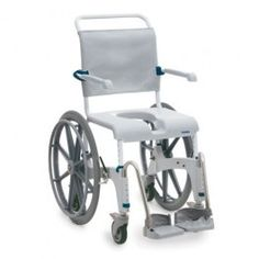 20 Best Bathroom Wheelchairs Images On Pinterest