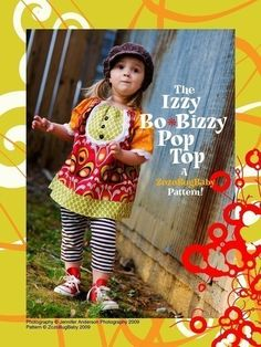 Hey, I found this really awesome Etsy listing at http://www.etsy.com/listing/62742287/the-izzy-bobizzy-pop-top-and-dress-bib