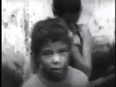 EM NOME DA RAZÃO Manicômio de Barbacena, Outubro de 1979 'FILME COMPLETO' Helvecio Ratton - YouTube