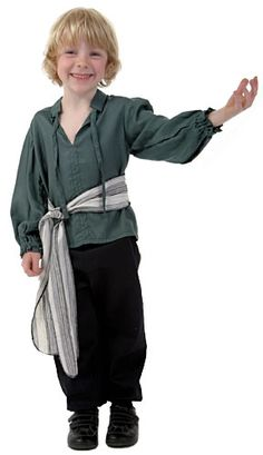 1014 best renaissance fair costume for men images on pinterest renaissance peasant boy costume easy to make yourself with sweatpants large tunic or solutioingenieria Choice Image