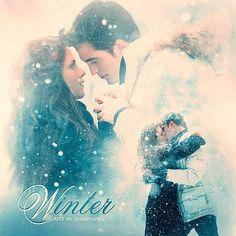Twilight Saga Series, Twilight Cast, Twilight New Moon, Twilight Movie, Twilight Bella And Edward, Edward Bella, Edward Cullen, Twilight Pictures, Vampire Diaries