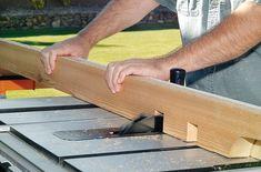 image Pergola Metal, Vinyl Pergola, Cedar Pergola, Pergola Carport, Building A Pergola, Pergola With Roof, Wooden Pergola, Covered Pergola, Outdoor Pergola