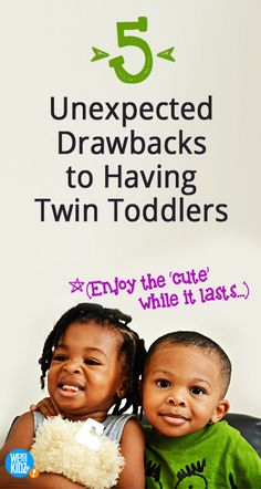twin-toddlers
