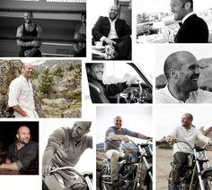 Dichter bij eenzame vechter Jason Statham kom je niet Jason Statham, Bruce Willis, Men, Fictional Characters, Poet, Guys, Fantasy Characters
