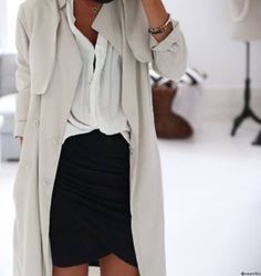 Find More at => http://feedproxy.google.com/~r/amazingoutfits/~3/hNX-XeEQKHA/AmazingOutfits.page