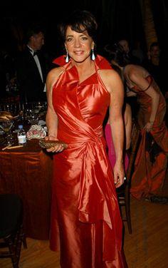 Stockard Channing on IMDb: Movies, TV, Celebs, and more... - Photo Gallery - IMDb Stockard Channing, Imdb Movies, Grease, Photo Galleries, Celebs, Tv, Formal Dresses, Gallery, Fashion