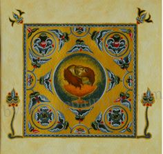 miniatura-pictata-sfantul-ioan-botezatorul-4