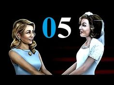Dark Canvas 3: A Murder Exposed - Part 5 Let's Play Walkthrough - Dark Canvas 3 - YouTube