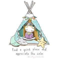I Draw A Little Yoga Girl With Positive Messages To Remind Myself Of Self-Love And Self-Care Pics) Protect Your Energy Cute Quotes, Girl Quotes, Quotes For Dp, Sister Quotes, Daughter Quotes, Mother Quotes, Family Quotes, Yoga Kunst, Yoga Cartoon