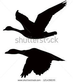 Bird silhouette Stock Photos, Bird silhouette Stock Photography, Bird silhouette Stock Images : Shutterstock.com