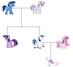 my little pony related on pinterest princess cadence mlp and my