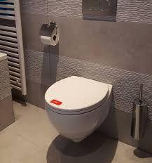 Afbeeldingsresultaat voor badkamertegels taupe