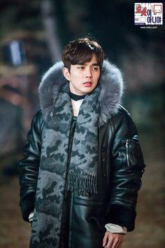 Yoo Seung-ho's eight fashionable moments in I Am Not a Robot Yoo Seung Ho, Kim Min, Lee Min Ho, Oppa Gangnam Style, Kim Young, Kim Myung Soo, Weightlifting Fairy Kim Bok Joo, Handsome Korean Actors, Child Actors
