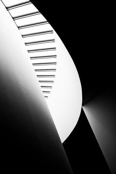 """This image took me a second or two to try and figure out what this is.   ( 500px / Photo """"FAN"""" by Markus H)"""