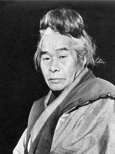 出口王仁三郎さん1