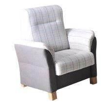 Fotel MT319 Bristol, Armchair, Furniture, Home Decor, Sofa Chair, Single Sofa, Decoration Home, Room Decor, Home Furnishings