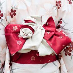 #obi by Japan fashion v(。・ω・。)ィェィ♪