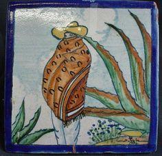 templates de azulejos mexicanos - Google Search