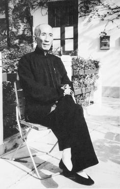 Yip Man Martial Arts Movies, Martial Artists, Wing Chun Ip Man, Bruce Lee Training, Wing Chun Martial Arts, Diy Home Gym, Kung Fu Movies, Bruce Lee Photos, Romantic Comedy Movies