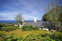 Holiday Cottages Lleyn Peninsula   Coastal & Beaches   Dog & Pet   QC