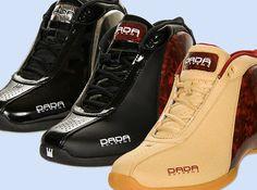 Dada Supreme CDubbz Hi Retro. Supreme Shoes ... ef65a45360b