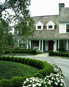 landscaping pictures 30 Landscape Design Ideas Shaping Up Your Summer Dream Home