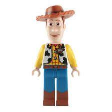 Kuvahaun tulos haulle lego toy story