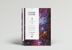 featuringfeaturing | PAPER PLANES