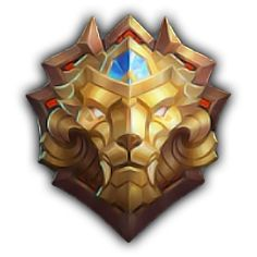Ranked Game Mobile Legends Wiki Fandom Powered By Wikia Mobile Legends Martis Transparent By B La Ze Legends Seni Mobile […] Best Hero, All Hero, League Of Legends Logo, Mobile Cartoon, Miya Mobile Legends, Dragon Mobile, Hero Fighter, Game Hacker, Alucard Mobile Legends