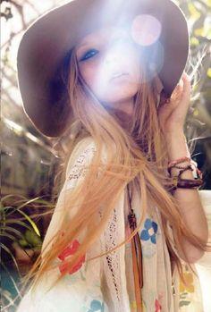 Fashion and Seek #boho #bobo #boheme #hippie #Bohemian