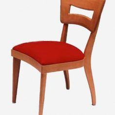 side-chair-m154a