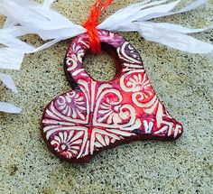 Pamper your Valentine.... by Michael & Angela Carty on Etsy