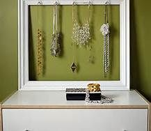 diy picture frame ideas - Bing Images