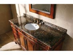 bathroom vanity cabinets cape town the best image search