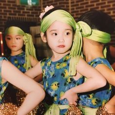 IU is an A-class celebrity and Korea's adorable little sister all rolled into one. Resurfaced photos show that she was cute even as a child! Iu Twitter, Kpop Memes, Asian Babies, Childhood Photos, Sulli, Korean Actresses, Korean Celebrities, Celebs, My Princess
