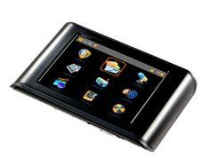 Dane-Elec Music Touch - MP3/MP4 Player - 4GB Black No description http://www.comparestoreprices.co.uk/other-products/dane-elec-music-touch--mp3-mp4-player--4gb-black.asp