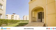 Type: Chalet - For sale Place: North Coast Area: 95 m2 For more details: http://nextmove.eg/listing/property/details/Mohamed-Alex-Chalet-ForSale-North-Coast_4587