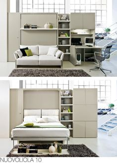 Resource Furniture https://www.facebook.com/ResourceFurniture?directed_target_id=0