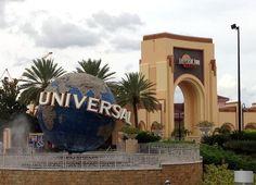 Plan your day at Universal Studios Florida