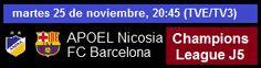 MESSI - FC Barcelona Noticias