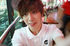 24K_Sungoh