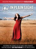 In Plain Sight [DVD] [2014]