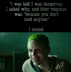 Since day 1 Rude Quotes, Boss Bitch Quotes, Sarcastic Quotes, Attitude Quotes, Movie Quotes, Motivational Quotes, Inspirational Quotes, Heath Ledger Joker Quotes, Genius Quotes