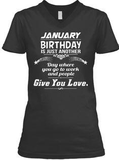 bcdf98512 I'm a May Taurus birthday Woman shirt, May birthday shirt, Born in ...