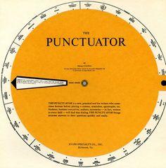 Punctuator+01.jpg 1.573×1.600 pixel